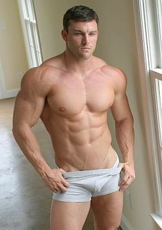 peterj1958 stunning handsome beautiful sexy men thank you so much for