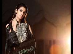 Rajbari Introducing Silk Karandi Collection For Winter 2016 2017