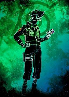 Anime Naruto, Naruto Cool, Kakashi Sensei, Naruto Sasuke Sakura, Naruto Uzumaki Shippuden, Naruto Art, Anime Manga, Naruto Wallpaper Iphone, Naruto And Sasuke Wallpaper