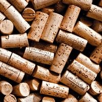 Gumicukor házilag: a recept - Spurman Wood, Crafts, Manualidades, Woodwind Instrument, Timber Wood, Wood Planks, Trees, Handmade Crafts, Craft