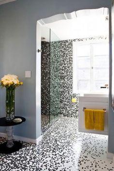 tabletonicmodern-bathroom-design