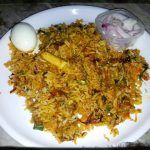 Mutton Recipes Archives - Page 4 of 5 - Yummy Tummy Rice Recipes, Potato Recipes, Indian Food Recipes, Chicken Recipes, Cooking Recipes, Ethnic Recipes, Indian Foods, Lamb Recipes, Chicken Teriyaki Rezept