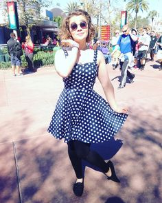 Can you guess which park I'm in today? I've dressed accordingly! Carrie Hope Fletcher, Role Models, Best Sellers, Carry On, Youtubers, Actors & Actresses, Celebrity Style, Singer, Park