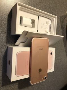 Wholesale apple laptops,Buy iphone x,Discount ipad 2018 Buy Iphone, Iphone 8 Plus, Apple Laptop, Apple Iphone, China Shopping, Shopping Websites, Macbook, Ipad, Stuff To Buy