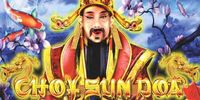 Free Choy Sun Doa slot machine from Las Vegas. Play Choy Sun Doa slots online for free here - no registration required and no annoying pop-ups! Free Slot Games, Free Slots, Play S, Games To Play, Cookie Games, Slot Online, Free Fun, Casino Night, Doa