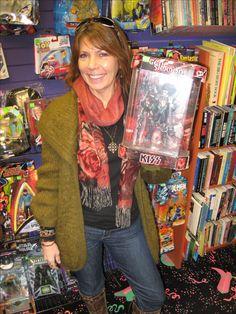 Mr. Zero's 55113 $ELLING Retro Toys & Action Figures ... Since 2009