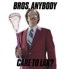 Hookup a lacrosse player meme braids hampton