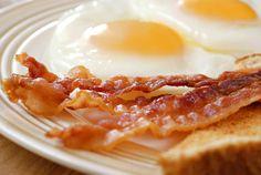 El desayuno continental es el desayuno típico de los hoteles. ¿Qué productos incluye?
