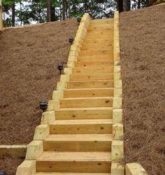 Atlanta Georgia Hardscape Construction, Landscape Design, Outdoor Lighting    Greene Landscaping