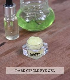 Dark circles mostly appear as we age but can show up early because of stress, lack of eye care, using computers and phones etc. Dark circles can make you look tired and dull. There are a lot of eye cr | Life made simple
