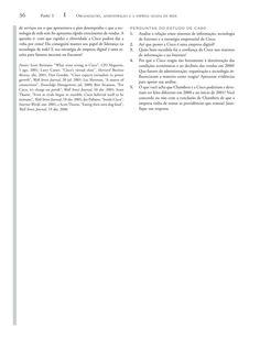 Página 36  Pressione a tecla A para ler o texto da página