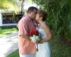So in love @ Riu Montego Bay Jamaica