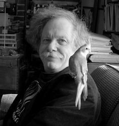"""In """"Fug You,"""" the poet-publisher-singer Ed Sanders recalls the art and politics, and his role in them, of the downtown scene in the 1960s."""