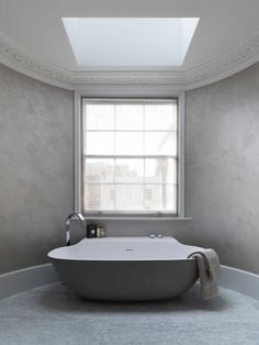 An update of a traditional home - desire to inspire - desiretoinspire.net