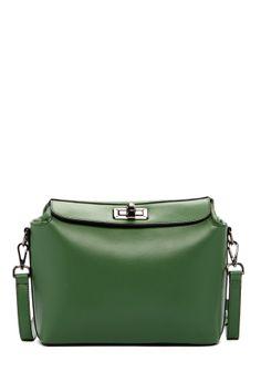 Nica Crossbody Bag