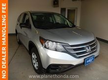 Find Used Cars In Golden Colorado At Planet Honda. We Have A Ton Of Used  Cars At Great Prices Ready For A Test Drive.