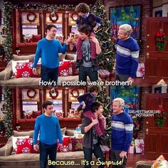 Girl Meets World. It's a really good show! Boy Meets World Quotes, Girl Meets World, Riley Matthews, Tv Show Quotes, Film Quotes, Cory And Topanga, Boy Meets Girl, Disney Shows, Disney Memes