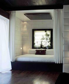Hollywood Roosevelt Hotel    Marilyn_Monroe_Suite_HRH