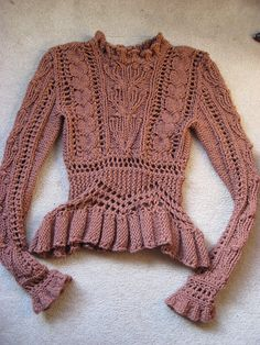 Play Clothing, Movie Collection, Diy Toys, Pull, Anthropologie, Cos Play, Rose, Crochet, Bubble