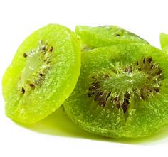 $7.95 - Dried Fruit Dried Kiwi Slices 1 Pound #ebay #Home & Garden
