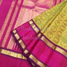 #Classy #kanjivarams,from #Thirukumaransilks,can shop with us at +919842322992/whatsapp or at thirukumaransilk@gmail.com