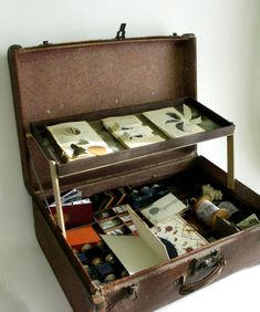 Google Image Result for http://theresaeaston.files.wordpress.com/2012/04/suitcase1.jpg