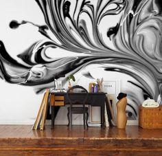 Canvas Flow