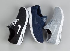 Super Cheap! I'm gonna love this site! How cute are these Cheap Nike Shoes #Nike #Shoes? them! wow, it is so cool. nike shoes outlet online. .only $27