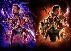 Real World and Soul World - Avengers: Endgame, 2019 Marvel Dc Comics, Marvel Avengers, Marvel Funny, Marvel Heroes, Marvel Movies, Captain Marvel, Cosmic Comics, Comic Movies, Comics Universe