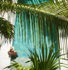 The Coolest New Place To Stay In Tulum