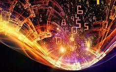En l'an 2000, l'Institut de mathématiques Clay (États-Unis) a publié une liste de sept problèmes non résolus et qualifiés de «problèmes du millénaire». Parmi eux, celui de l'hypothèse de Riemann...