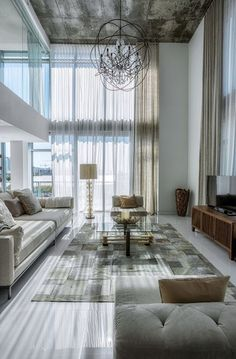 Dreaming with luxury furniture products for expensive homes is normal in our daily day lives. See the most luxurious home decors and start redecorating: #homeredecoratingsimple