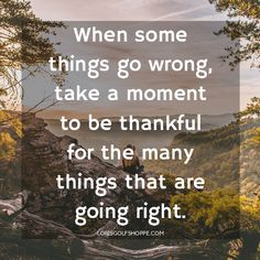 Find more positive, motivational and inspirational quotes at #lorisgolfshoppe