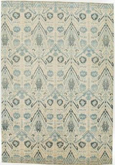 Aqua Light beige szőnyeg 3914330 Termékek Diego