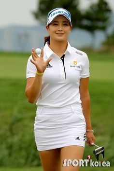 Surprising All About Ladies Golf Ideas. Unutterable All About Ladies Golf Ideas. Girl Golf Outfit, Cute Golf Outfit, Sexy Golf, Best Golf Shoes, Womens Golf Shoes, Girls Golf, Ladies Golf, Golf Attire, Langer Mantel
