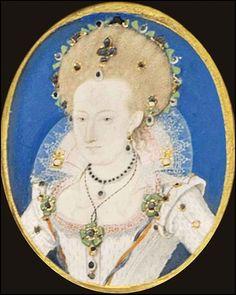 Nicholas Hilliard Anne of Denmark - Category:Anne of Denmark - Wikimedia Commons Adele, Anne Of Denmark, England, Elizabeth I, 16th Century, Art Boards, Royalty, Miniatures, Princess Zelda