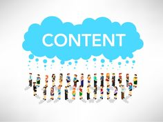 Content marketing Agency India is not selling, it's engaging with your audience to attract Our team of marketers includes creatives, writers, designers & developers.