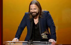 Hitmaker and songwriter Max Martin has given a rare interview discussing how to write the perfect pop song. Here's what we learned.