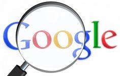 Olhar Digital: Saiba como baixar um arquivo com tudo o que você já pesquisou no Google