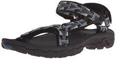 Teva Hurricane XLT Sandals Mosaic Black Blue - http://on-line-kaufen.de/teva/47-eu-teva-hurricane-xlt-ms-herren-sport-outdoor-11