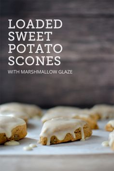 Sweet potato hash browns, Potatoes and Sweet potato hash on Pinterest