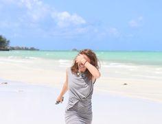 Playlist: Ein Sommer auf Sansibar