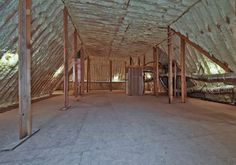Spray Foam Installers Limerick Supreme Foam Insulation in Limerick Spray Foam Installers. Spray foam also has great Soundproof Qualities greater privacy domestic houses, offices Supreme Foam Insulation in Limerick Spray Foam Insulation, Real Estate Broker, Sound Proofing, Supreme, Beach House, Attic Ideas, Construction, Elevator, Architecture