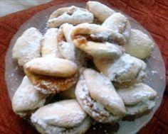 kurabiye tarfleri, kurabiye nasıl yapılır,elmalı kurabiye,elmalı kurabiye nasıl yapılır