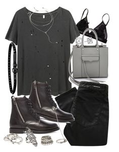 """""""Untitled #18718"""" by florencia95 ❤ liked on Polyvore"""