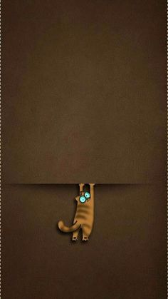 Funny wallpapers for iphone screen wallpaper Ideas Beste Iphone Wallpaper, Iphone 7 Wallpapers, Cartoon Wallpaper Iphone, Funny Wallpapers, Wallpaper Samsung, Desktop Backgrounds, Wallpaper Hipster, Cat Wallpaper, Screen Wallpaper