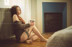 Intimacy & sweet moment - with Charline - https://m.facebook.com/Rbachellierphotographe?refsrc=https%3A%2F%2Ffr-fr.facebook.com%2FRbachellierphotographe
