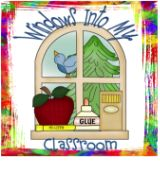 "I added ""Windows Into My Classroom: August Currently"" to an #inlinkz linkup!http://windowsintomyclassroom.blogspot.com/2014/08/august-currently.html"