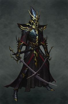 http://cdn.obsidianportal.com/assets/16905/Rey_negro.jpg