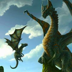 #dragons #dragonology #lovefunapps